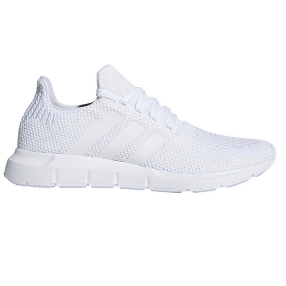 42da042018b Adidas swift run B37725 Boutique